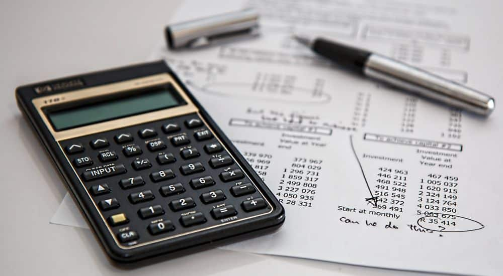 Auditing Services in Turkey
