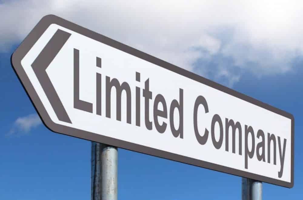 Limited Liability Company Establishment in Turkey