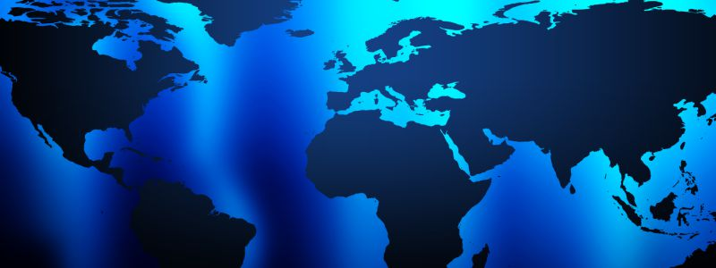 Limited Company Formation in Turkey
